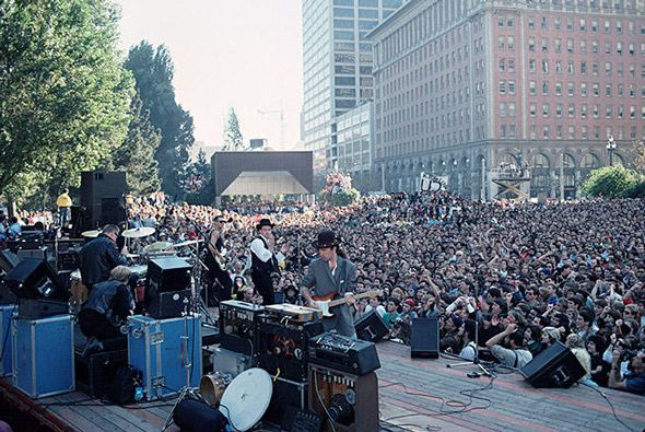 skirball-bill-graham-u2-justin-herman-plaza