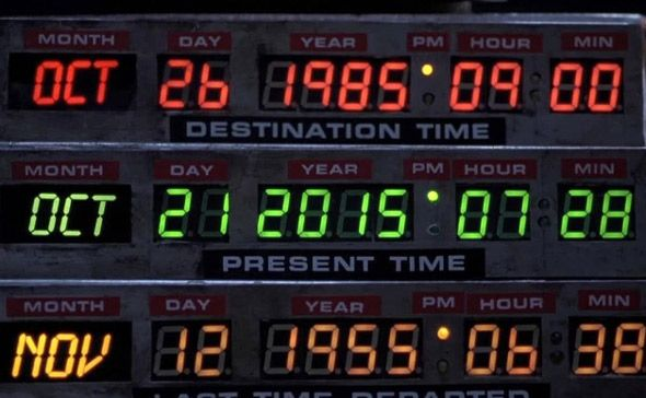 BACK-TO-THE-FUTURE-HORA