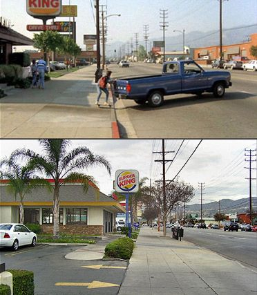 BACK-TO-THE-FUTURE-burguer-king