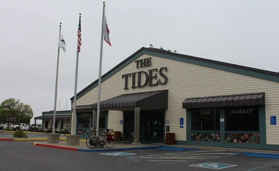 BODEGA-BAY-THE-TIDES-RESTAURANT-2015