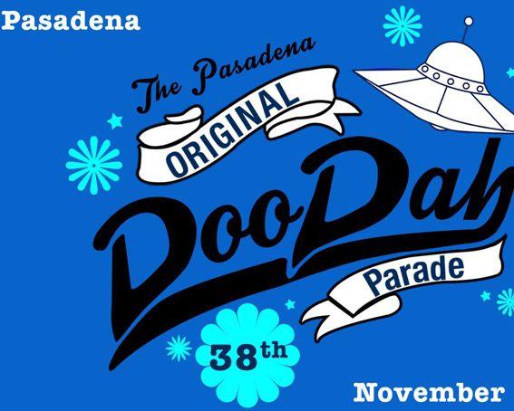 DOO-DAH-PARADE-5