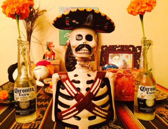 HALLOWEEN-PARTY-TEQUILA