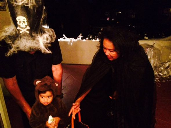 HALLOWEEN-PARTY-TRICK-OR-TREAT