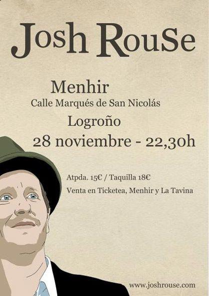 josh-rouse