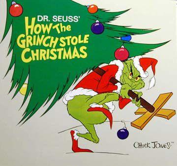 El_Grinch-Dr.-Seuss