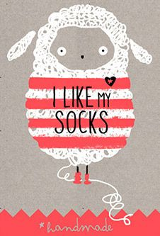 I-LIKE-MY-SOCKS-LOGO