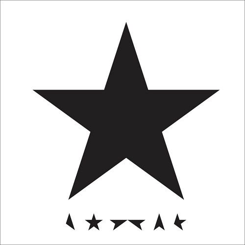 David-Bowie-6