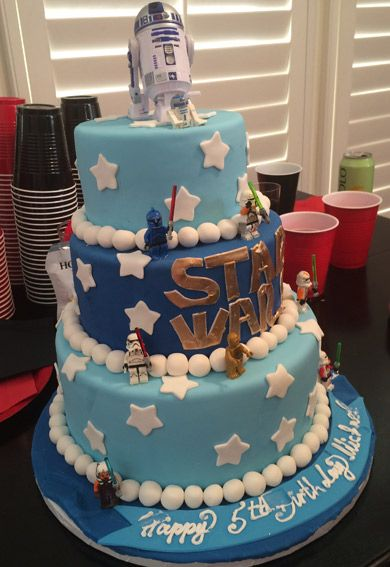 PARTY-STAR-WARS-CAKE