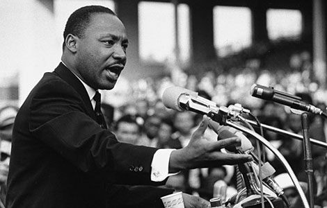martin-luther-king-discurso