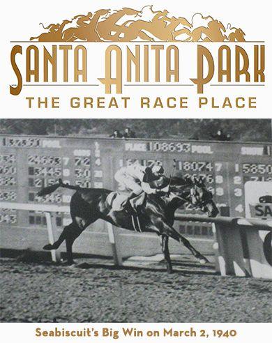 santa-anita-win-with-logo