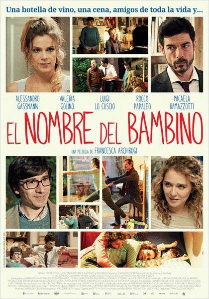 BAMBINO CARTEL