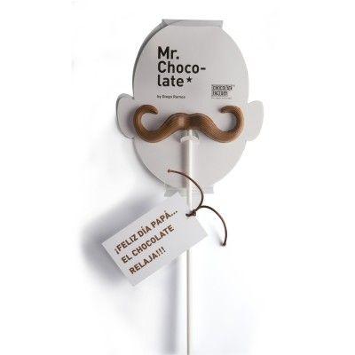 CHOCOLAT MR
