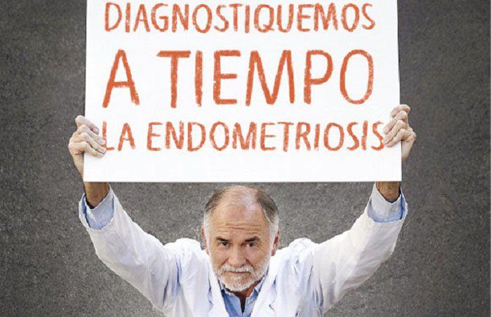 endometriosis medico