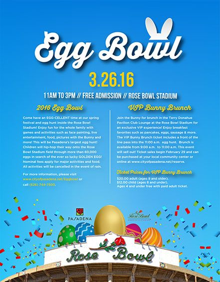 2-24 DRAFT Egg Bowlbleed2016