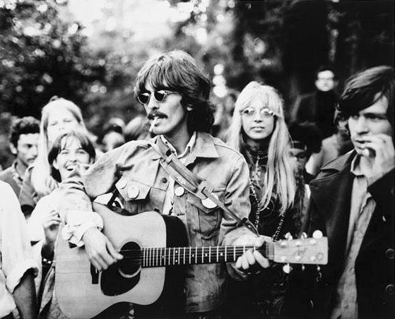 haight-ashbury-1967