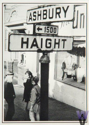 haight-ashbury2