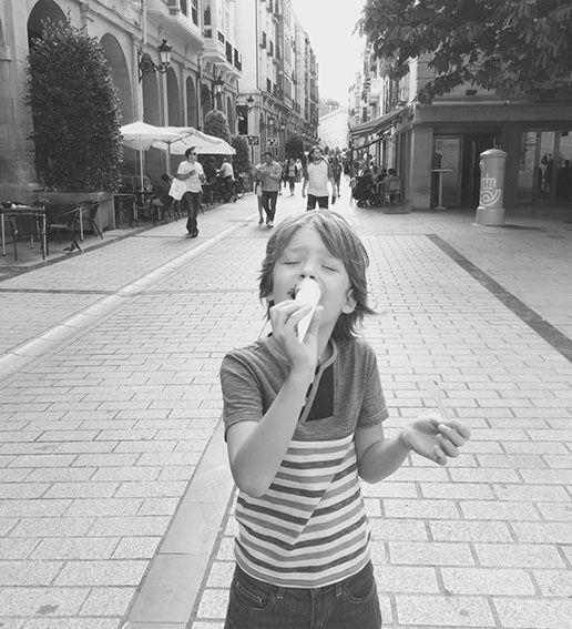dellasera-dario-con-helado