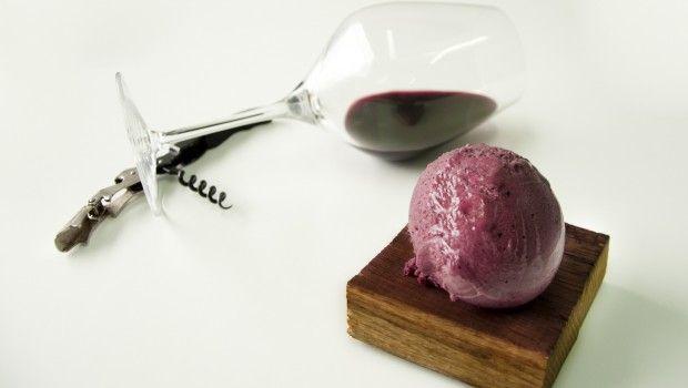 dellasera-helado-vino