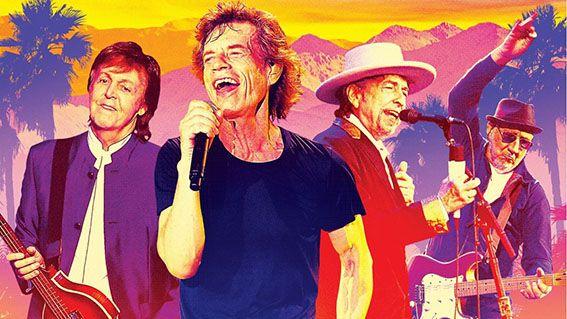 desert-trip-cantantes
