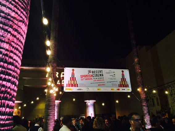 festival-cine-espanol-teatro