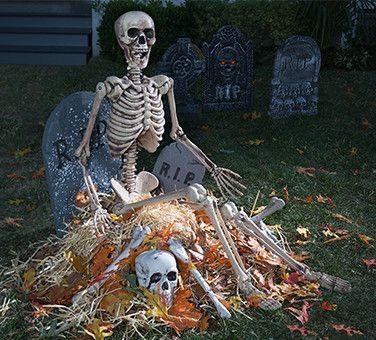 halloween-esqueleto