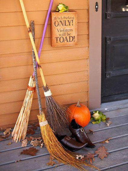 halloween-parking-brujas