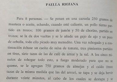 paella-riojana-receta