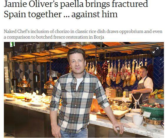 paella-the-guardian