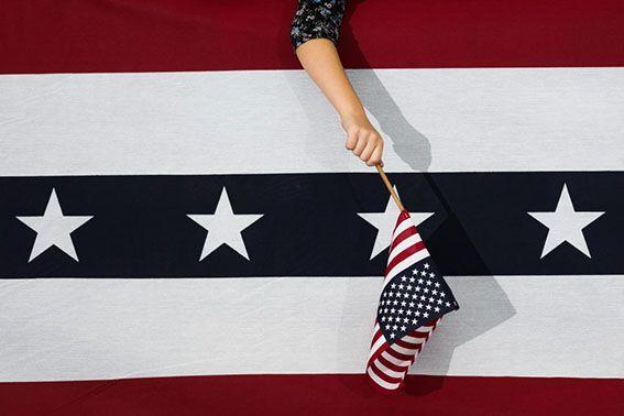 american-dream-bandera