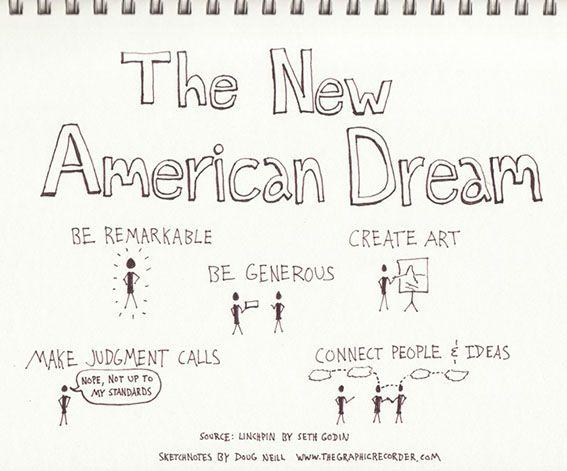 american-dream-new-dream