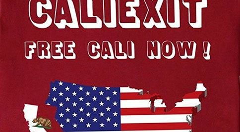 caliexit