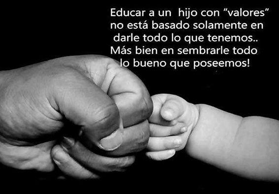 educar-valores