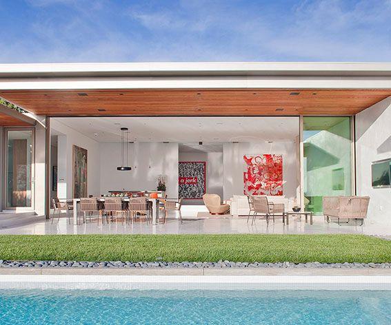 estilo-californiano-patio