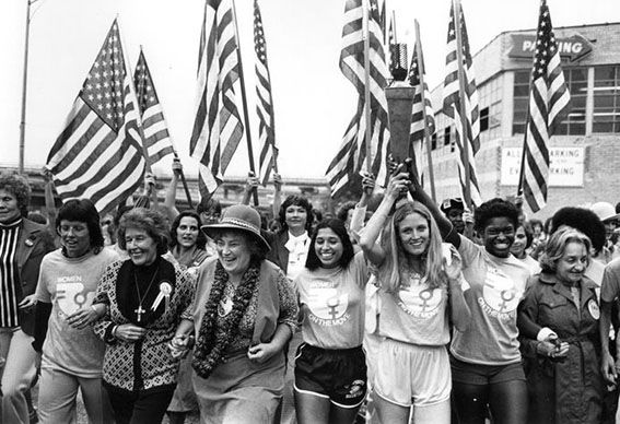 manifestacion-mujeres