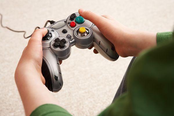 parenting-videogames
