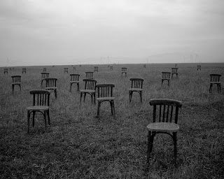 mas sociales o solitarios