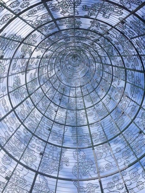 madrid-arbol-interior