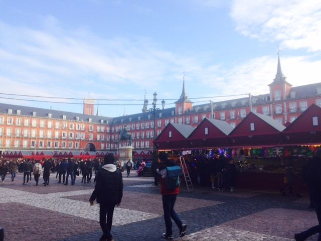 madrid-plaza