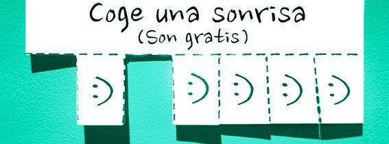 sonrisa-posit