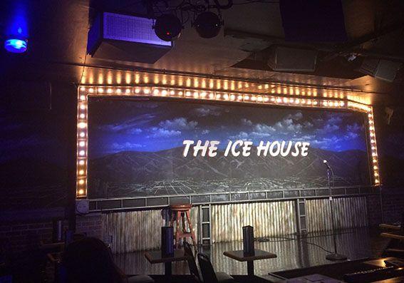 sonrisa-the-ice-house