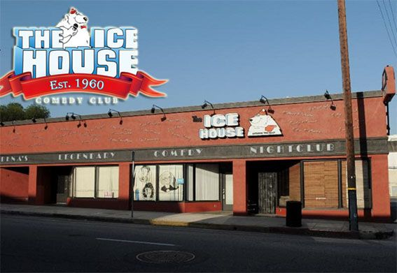 sonrisas-the-ice-house