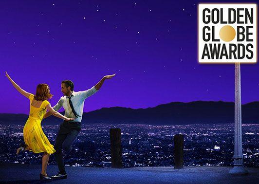 golden-globes-la-la-land