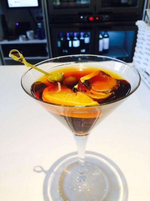 ibiza-cocktail