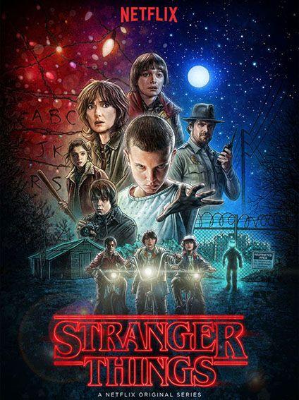 Stranger-Things-595257