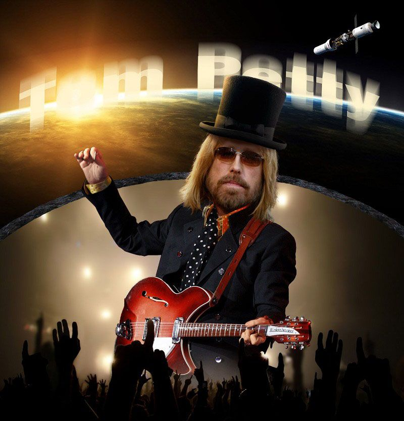 Tom-Petty-and-the-Heartbreakers--93104