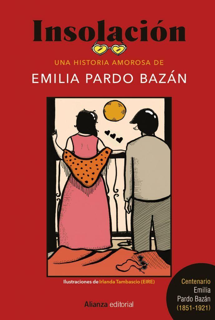 Emilia Pardo